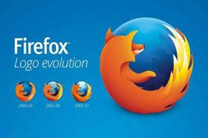 电脑访问WAP更轻松 让你的Firefox具备WAP浏览器功能