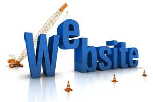 网站Service Unavailable的原因及解决方法大全