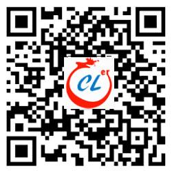 昌龙复盘公众号(changlong-info)
